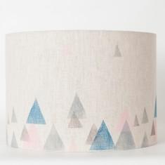 Stella lampshade/pendant shade