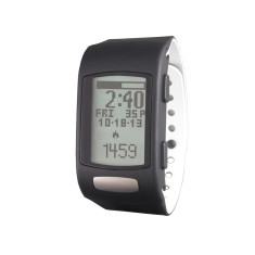 LifeTrak Core C200 - Activity Tracker
