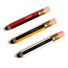 Suck UK pencil stylus