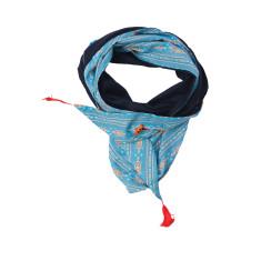 Johona scarf