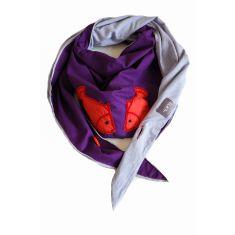Johnny Dory scarf