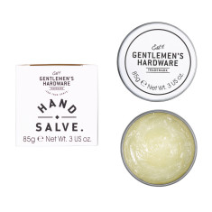 Gents Hardware hand salve