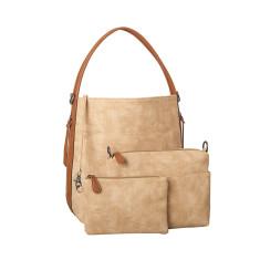 Olivia 3 piece bag set