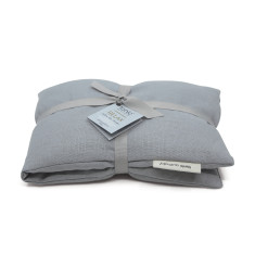 Tonic Relax Heat Pillow Dove
