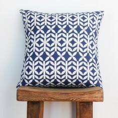 Boheme sweet enough cushion