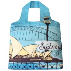 SAKitToMe Sydney tote