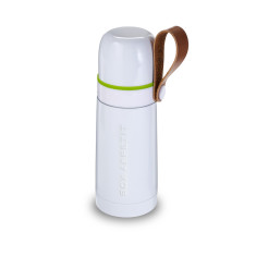 Black + Blum box appetit thermo flask
