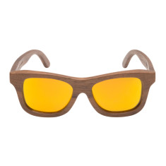 Rocco Wooden Kids Sunglasses C2