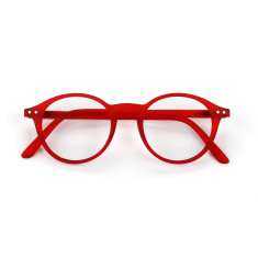 See Concept frame type D screen glasses (various colours)