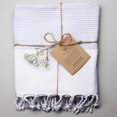 Coolum Turkish Towel