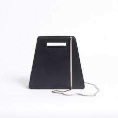 The mini sidebag