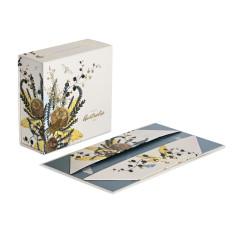 Medium Australian gift box