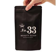 Organic Beauty Sleep Loose Leaf Tea