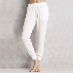 Sevilla Pants