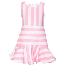 Girls' Rio dress