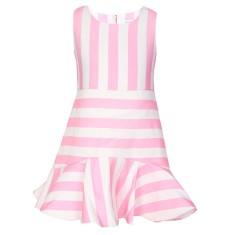 Girls' Rio dress
