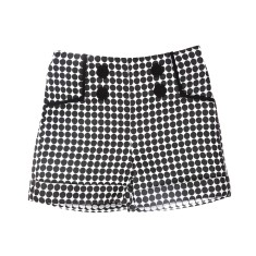 Girls' mod about you shorts