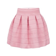 Girls' Maisie skirt