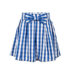 Girls' Sandra Dee skirt