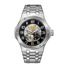 CAT Navigo (Automatic) series watch + FREE GIFT