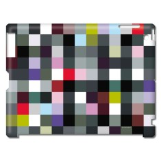 iPad tablet case