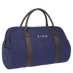 Duvall duffel bag (various colours)