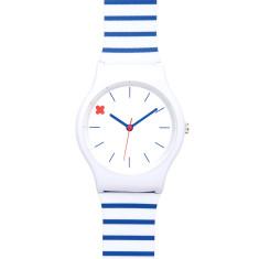 Breton watch