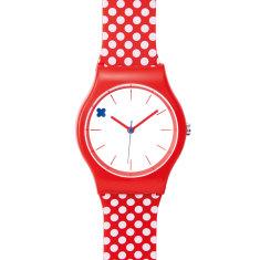 Dot watch