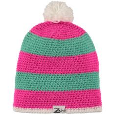 Dougal beanie hat