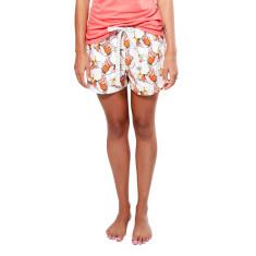 Hello Mrs pyjama shorts