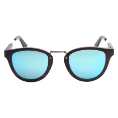 Kate C1 sunglasses