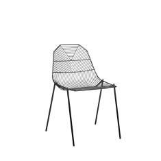 Arrow Chair (Set of 2)