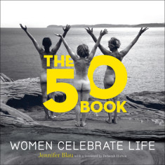 The 50 Book