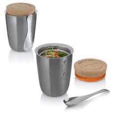 Black + Blum Thermo Pot