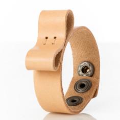 Bow Bracelet #1