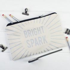 Bright Spark Multi Purpose Pouch