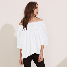 Tide off-shoulder top