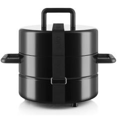 Eva Solo portable grill BBQ
