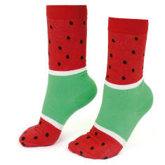 DOIY icepop socks