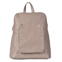 Tomb Raider backpack/shoulder bag