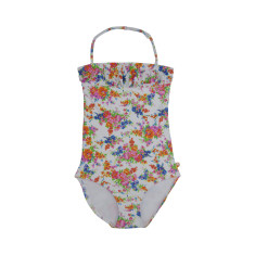 Tallulah girls' one piece