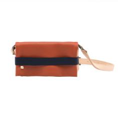 A&O Ocaso Reversible Belt Bag