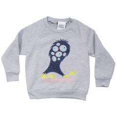 Tower Guardian Sweatshirt
