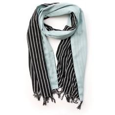 Pierrot scarf