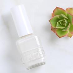 Nail polish in Ghost