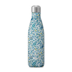 S'Well liberty collection insulated bottle katie and millie