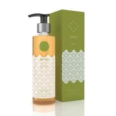 Funaya Onsen Exfoliating Body Wash