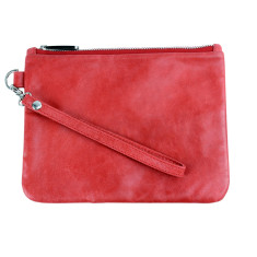 Tulum carry all in cherry