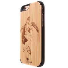 Navigator bamboo iPhone 6/6S case