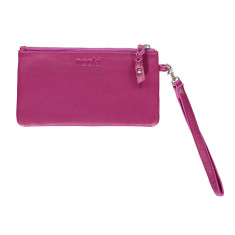 nooki design lola leather wallet